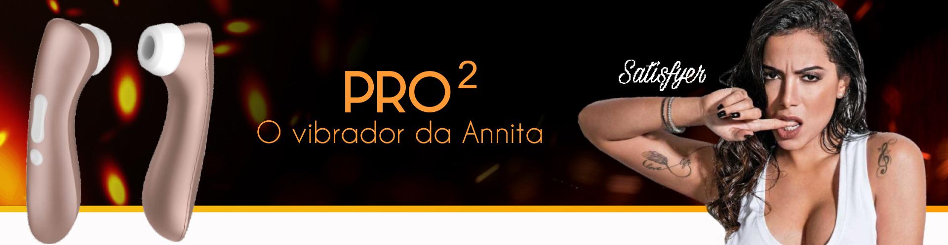 PRO 2