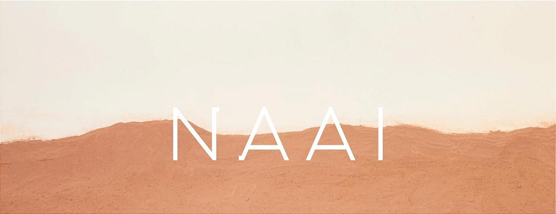 Naai 002