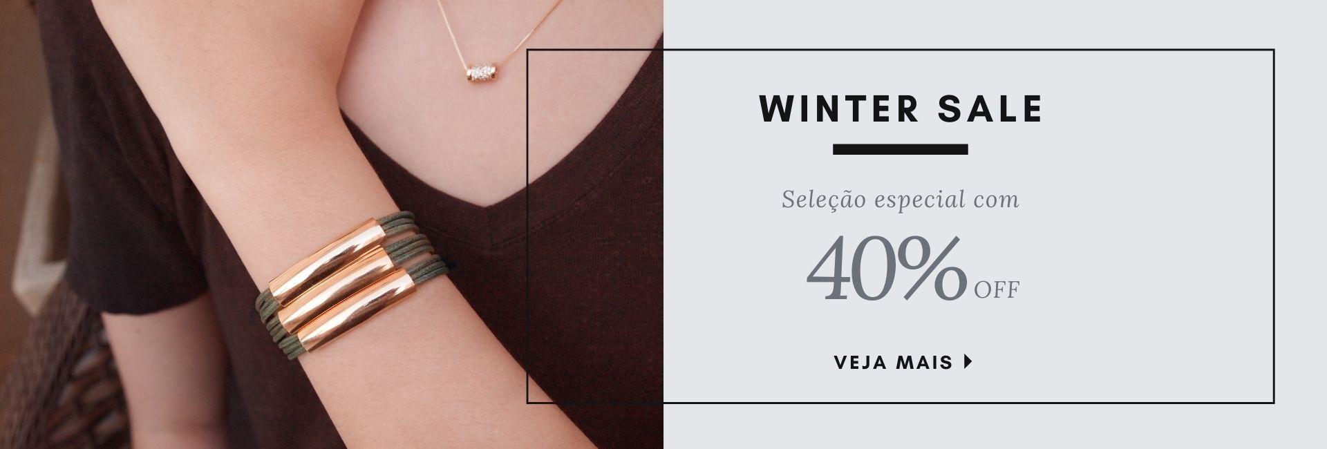 Winter sale 3