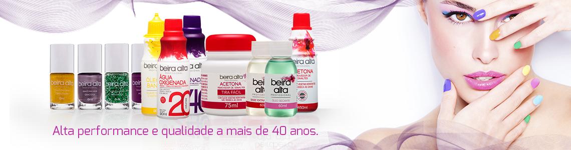 Banner - Beira Alta