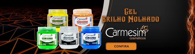 Compozitia de gel mixt Carmolis