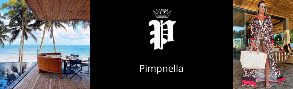 BANNER PIMPNELLA 2021