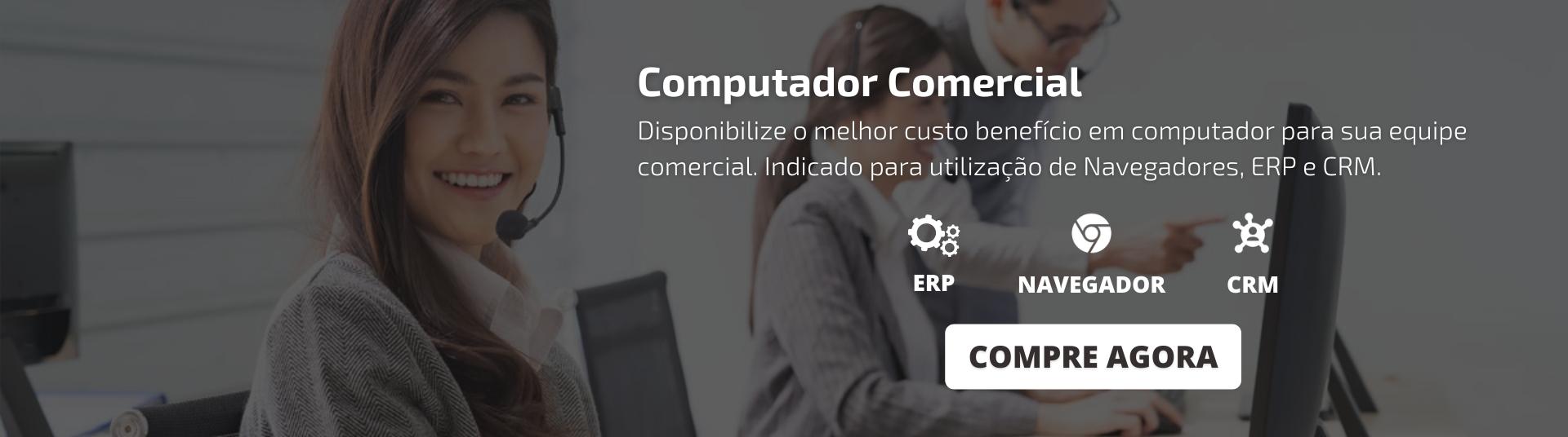 Computador Comercial