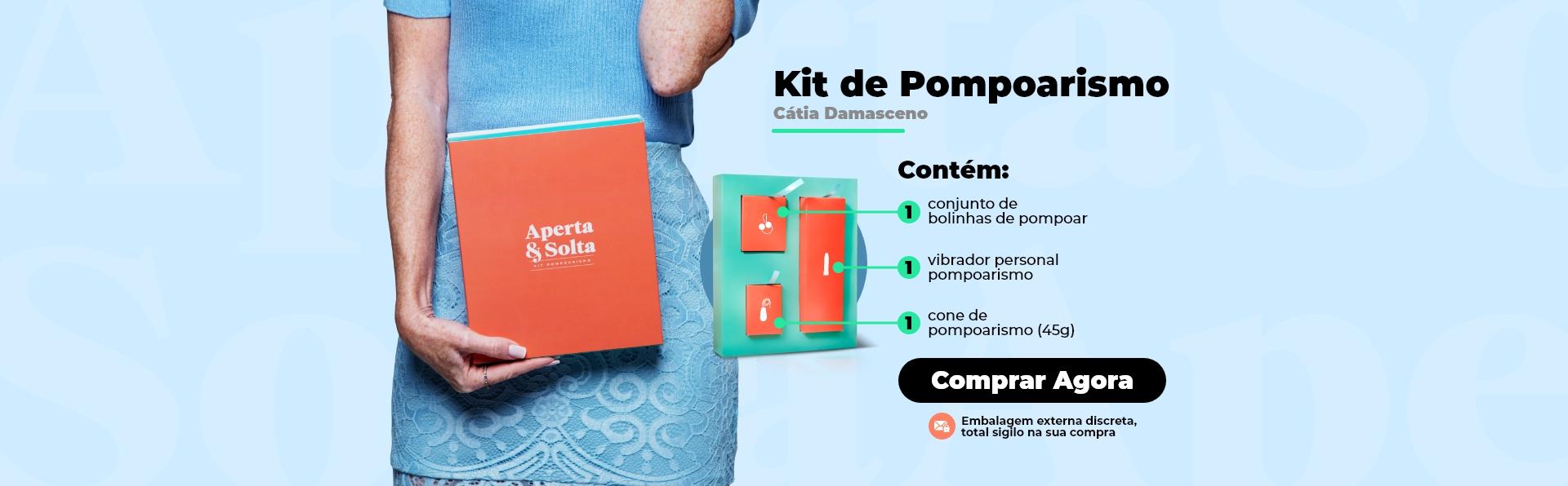 Full Banner Pompoarismo