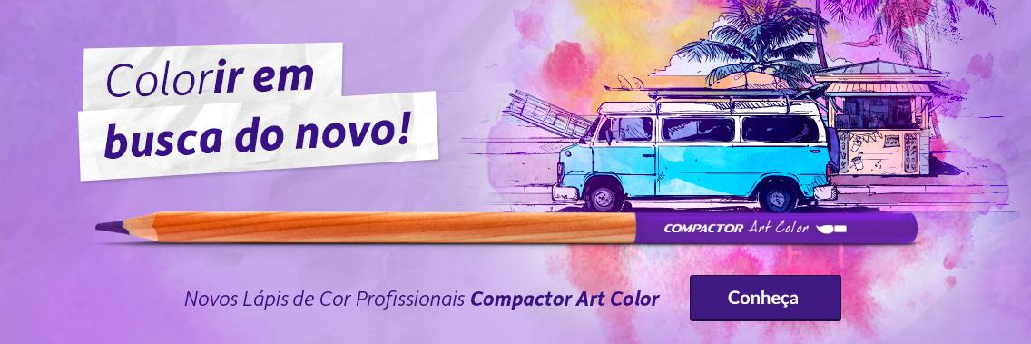 Art Color V1