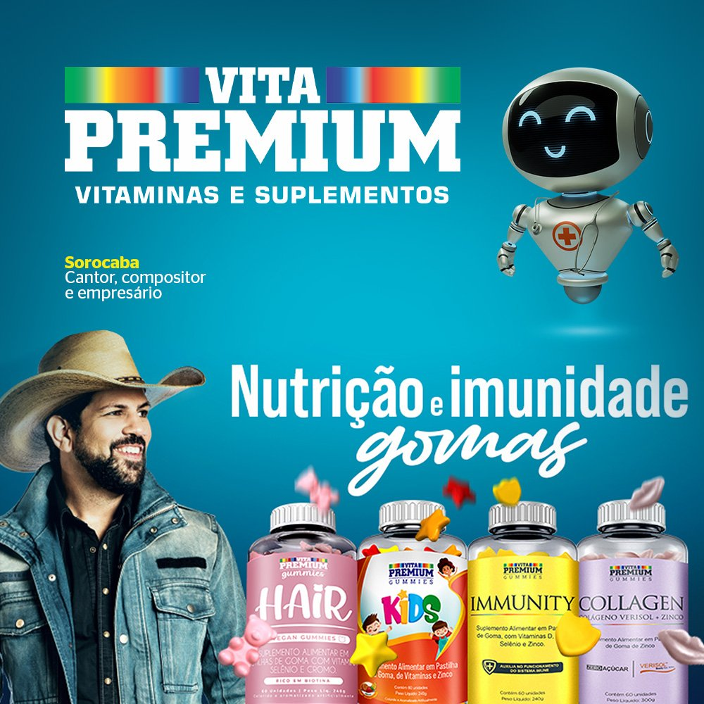 vita_premium mobile