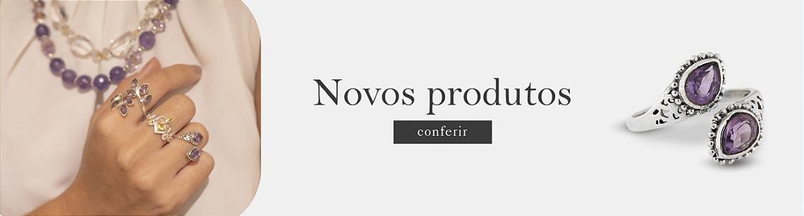 banner Novidades_interno