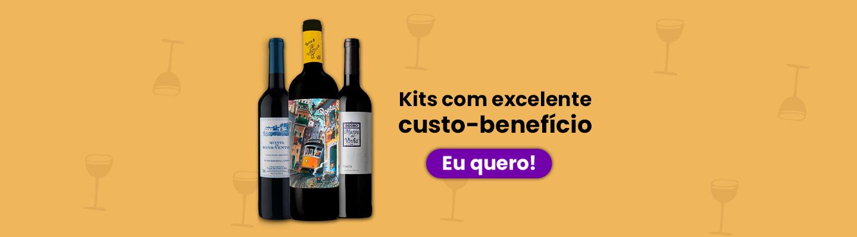 Kits Beneficio