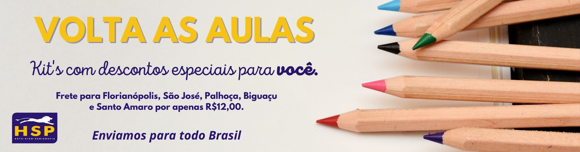 VOLTA AS AULAS 2021
