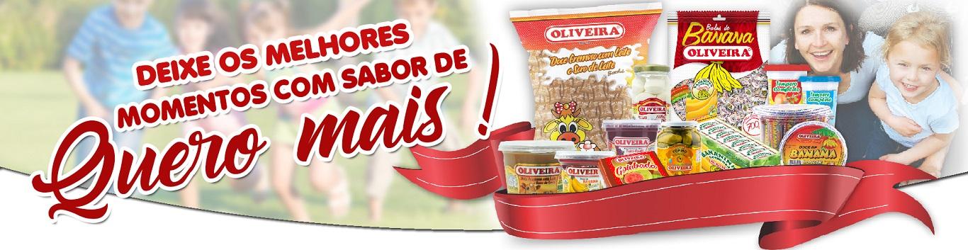 produtos oliveira