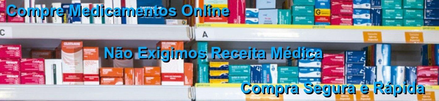 Drogaria cisne medicamentos online sem receita