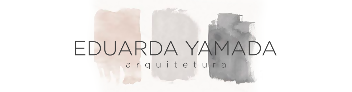 Eduarda Yamada Arquitetura