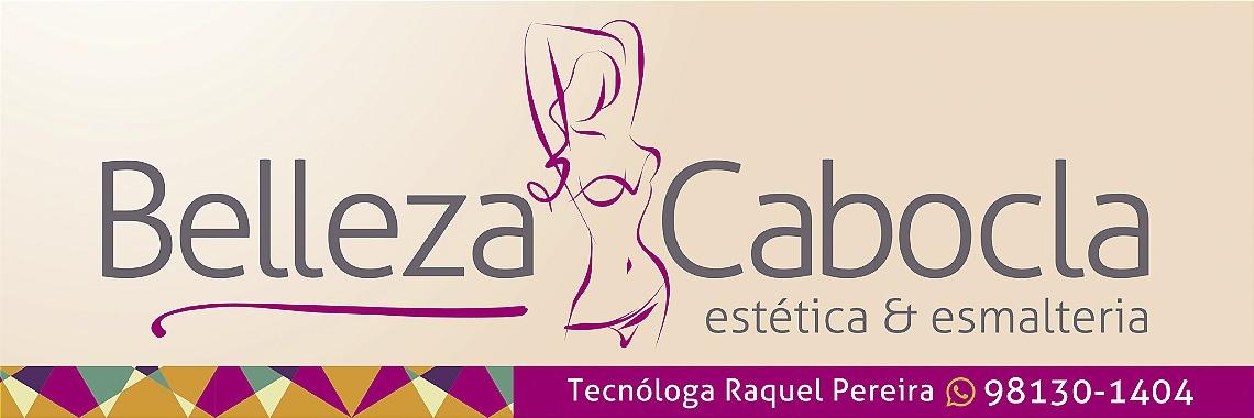 BELLEZA CABOCLA