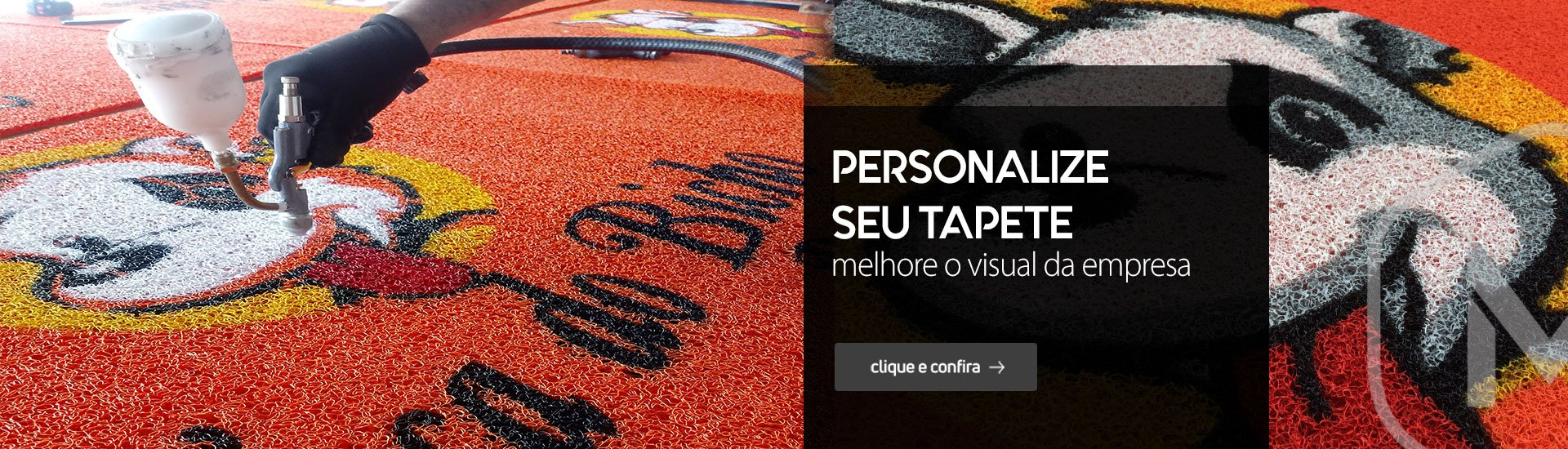 FULLBANNER PERSONALIZE