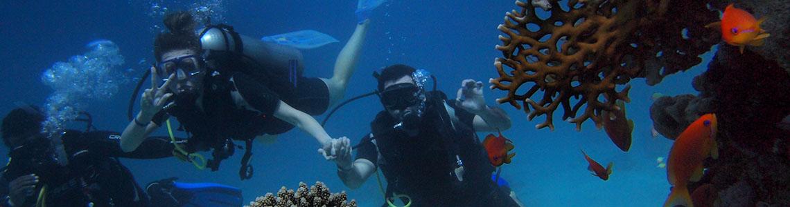 xproaquatics_scuba_diving_full_banner