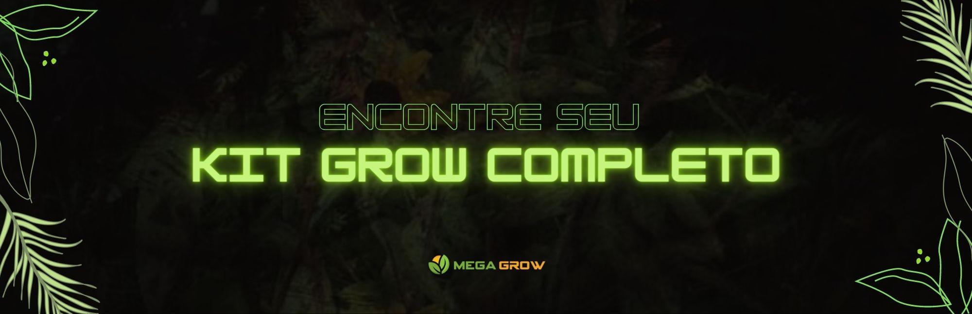 KIt Grow