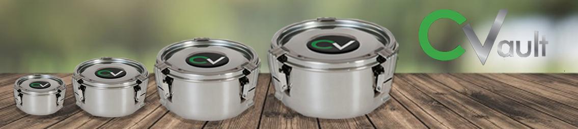 CVAULT+bove