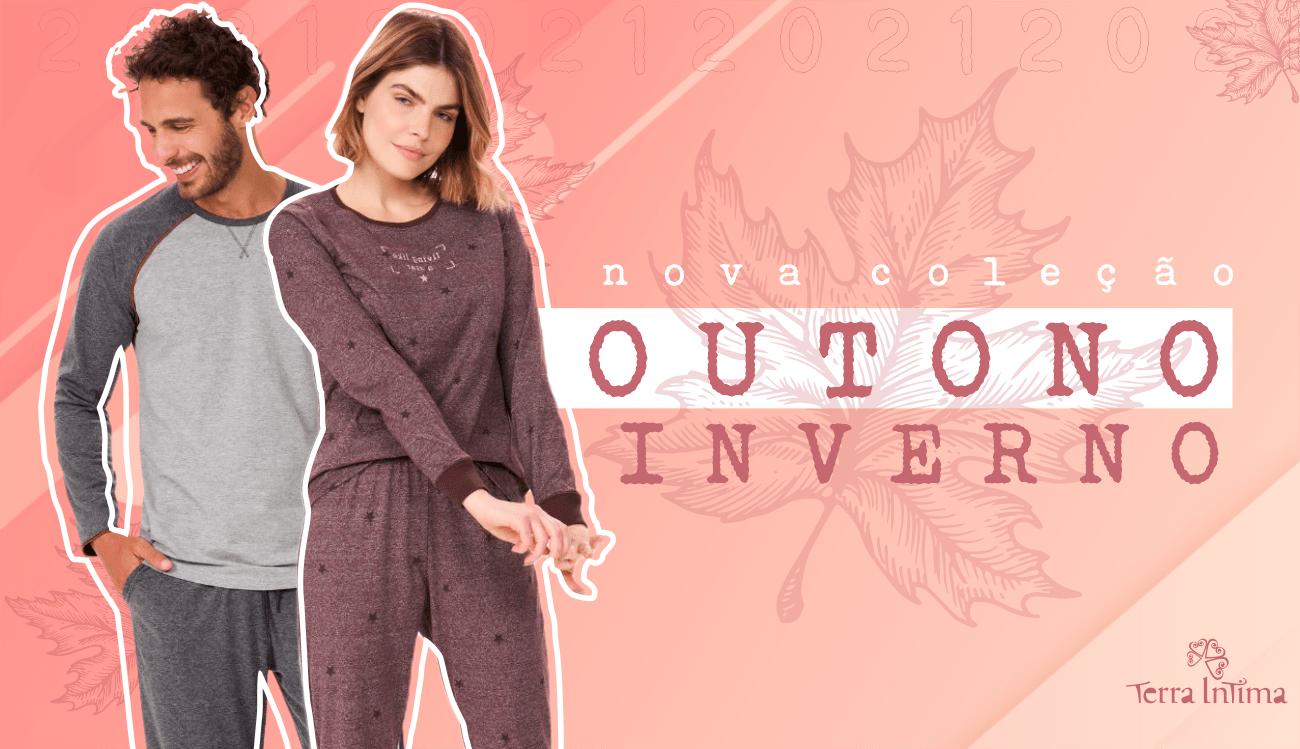 Coleção Out-Inv2021 - CCA