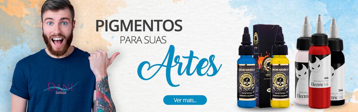 tattoo_artes