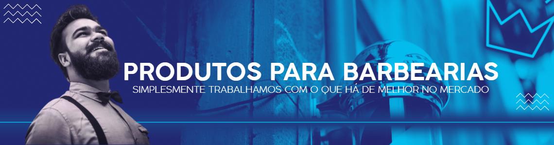 FULL_BANNER_BARBEARIAS