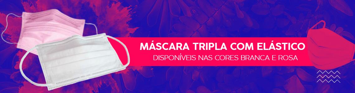 FULL BANNER_MÁSCARA_TRIPLA