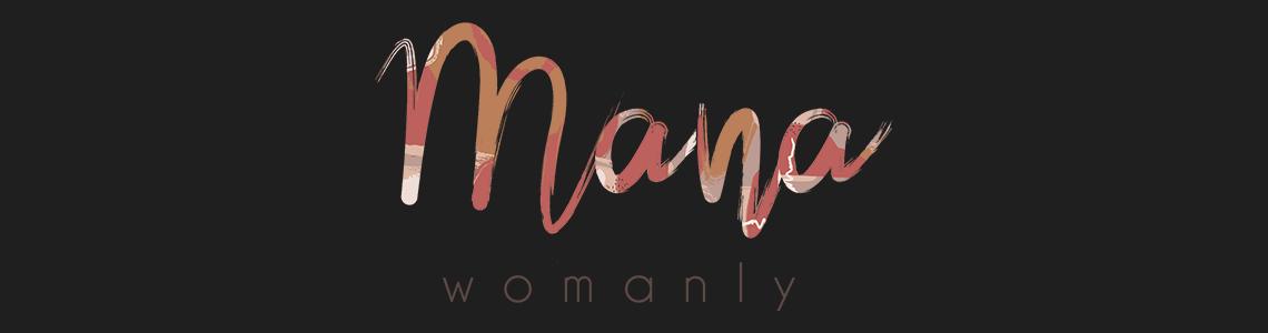 full banner mana