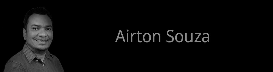 Airton Souza