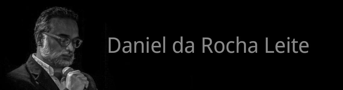 Daniel da Rocha Leite
