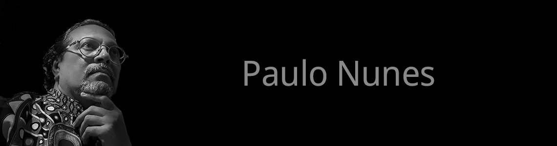 Paulo Nunes
