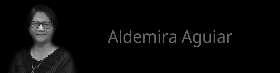 Aldemira Aguiar