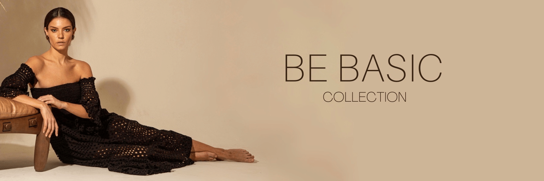 be basic collection 2