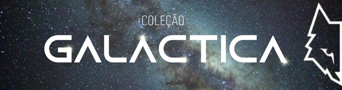 banner coleção galáctica 21
