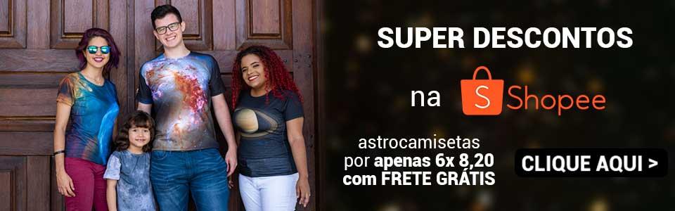Super Promo Shopee