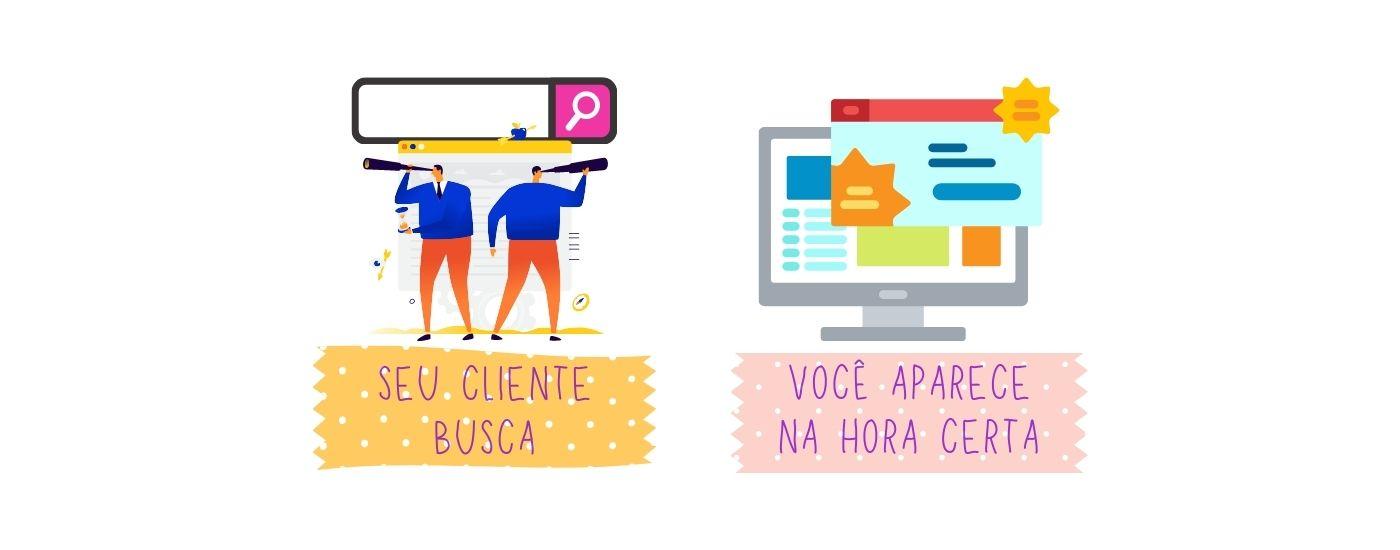 Presença Digital Apareça na Internet e Venda 03