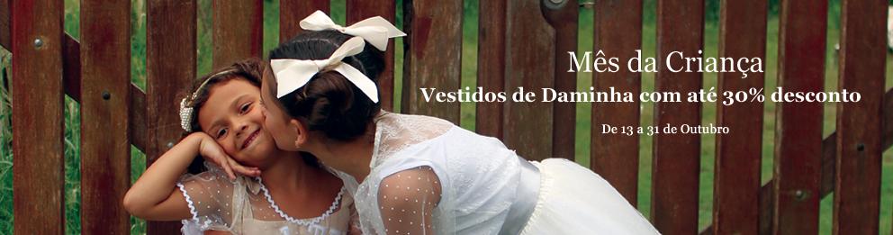 Promo Daminhas