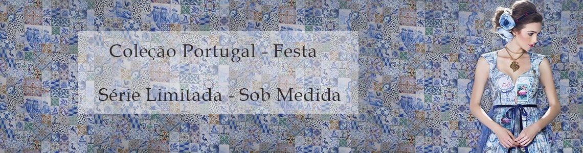 Edição Portugal