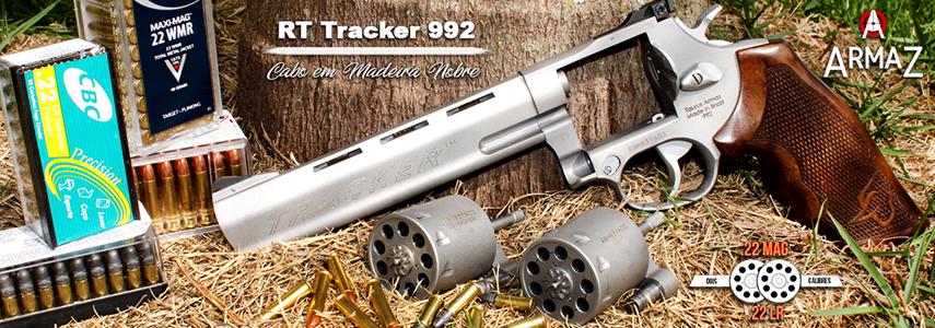 TRACKER 992