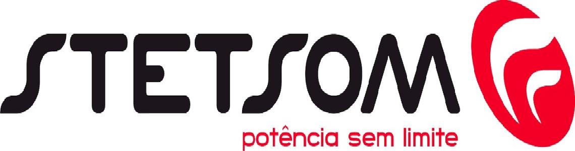 logo stetsom