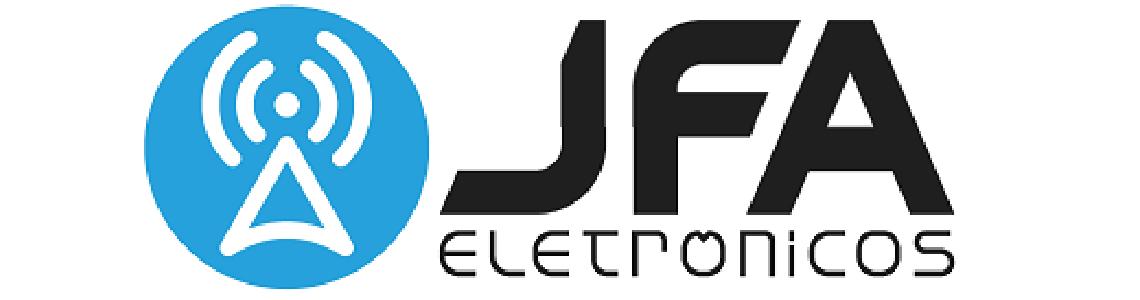 logo jfa