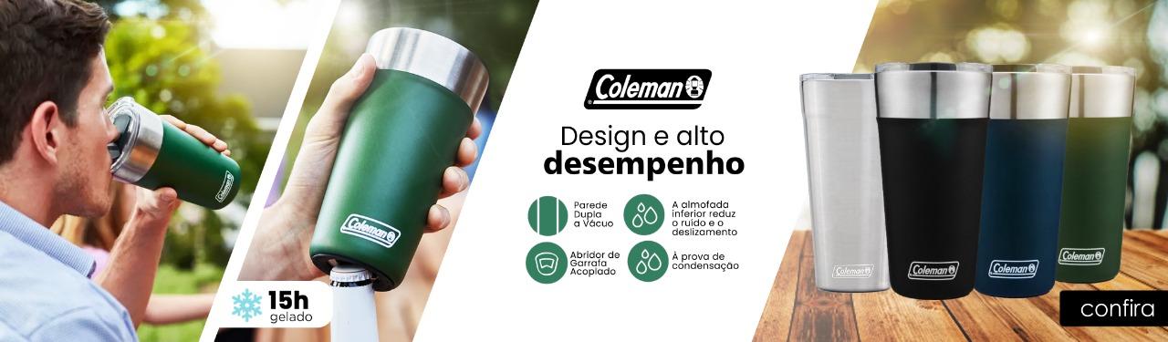 Full Coleman