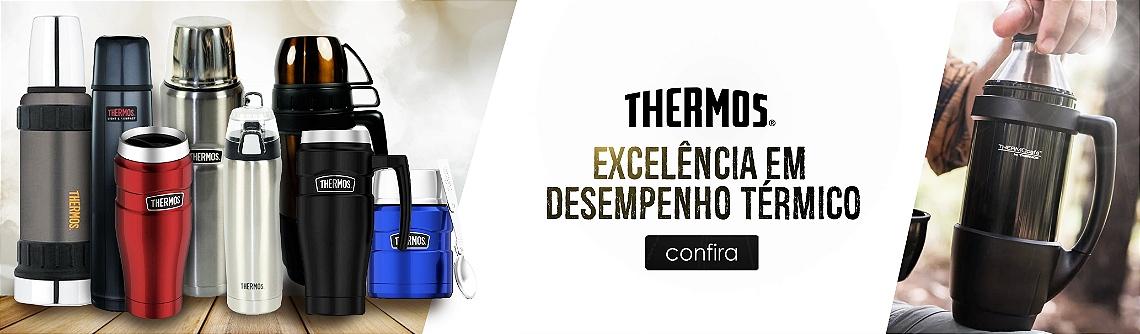 Garrafa-Termica-Copo-Termico-Thermos-Atacado