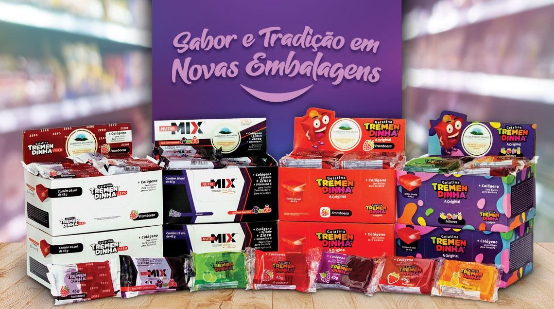 banner-produtos