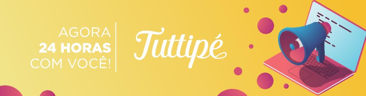 24hrs TuttiPé