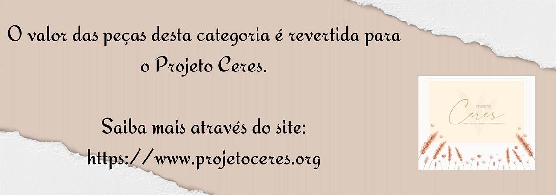 Projeto Ceres