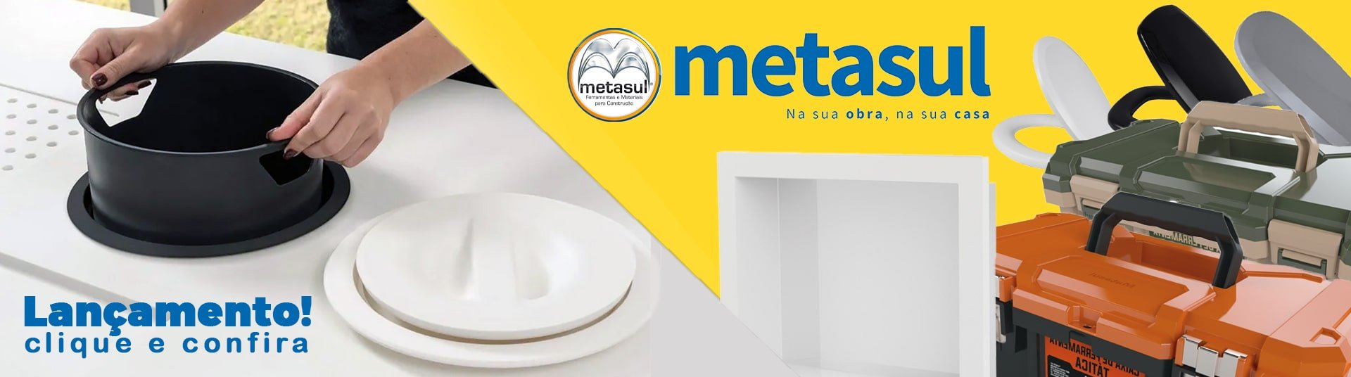 metasul