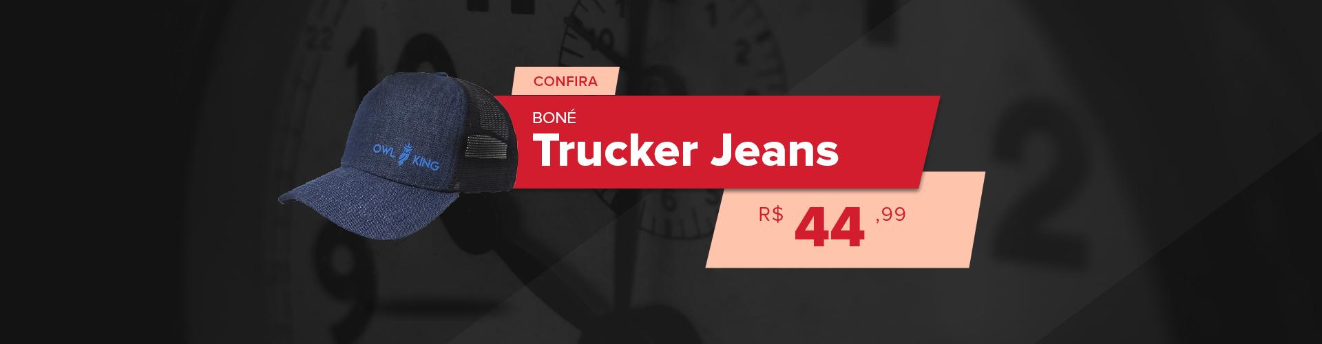 fullbanner_bone_trucker_jeans