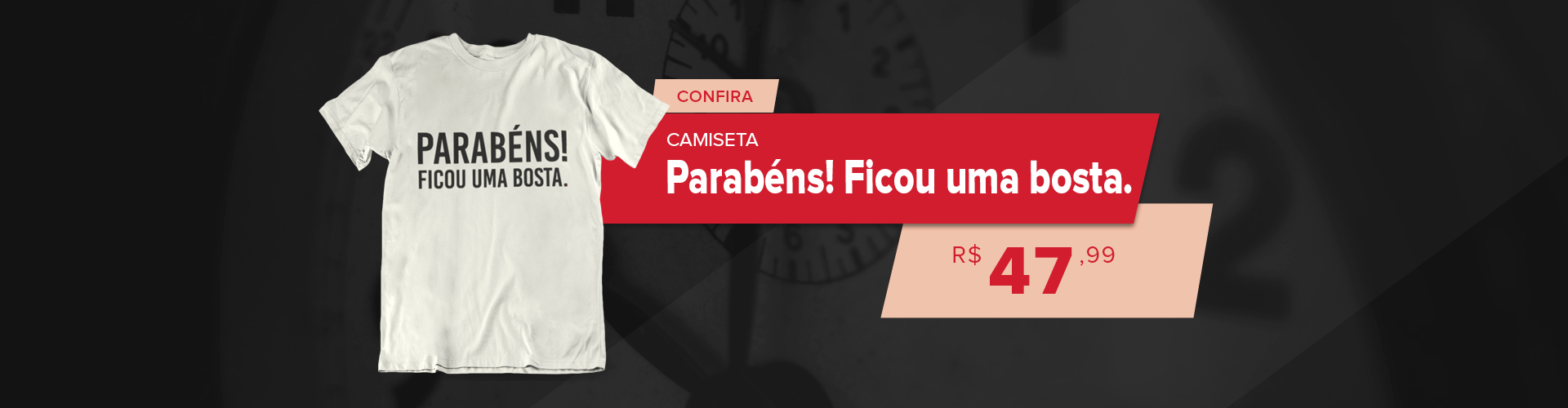 fullbanner_camiseta_parabens_bosta