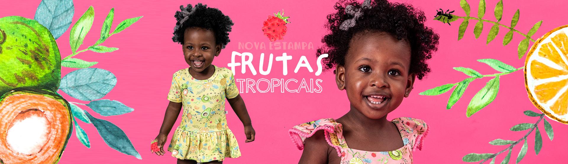 banner frutas tropicais