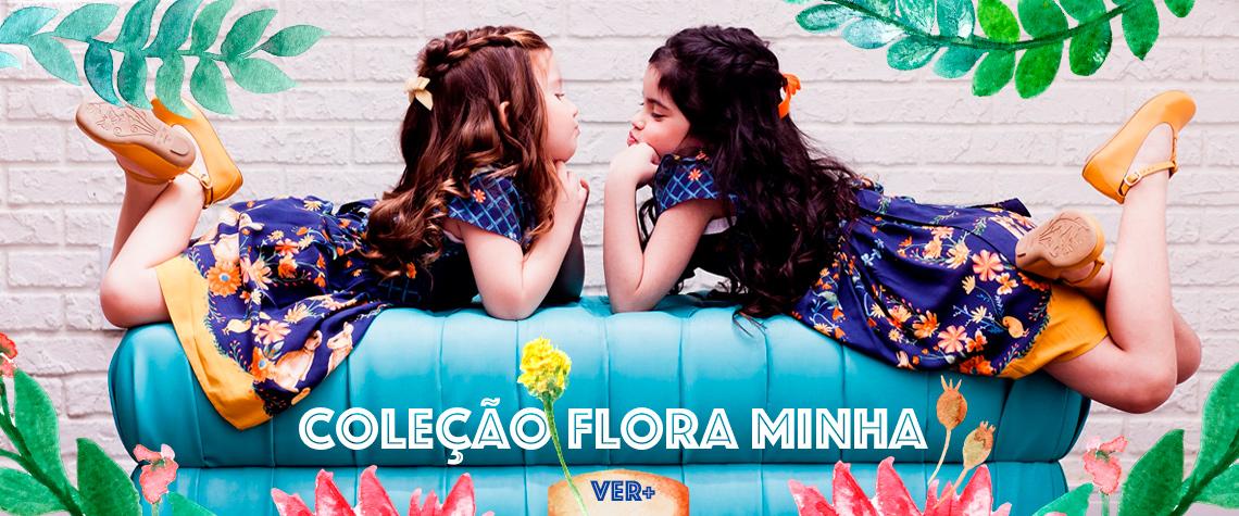 Banner Flora Minha