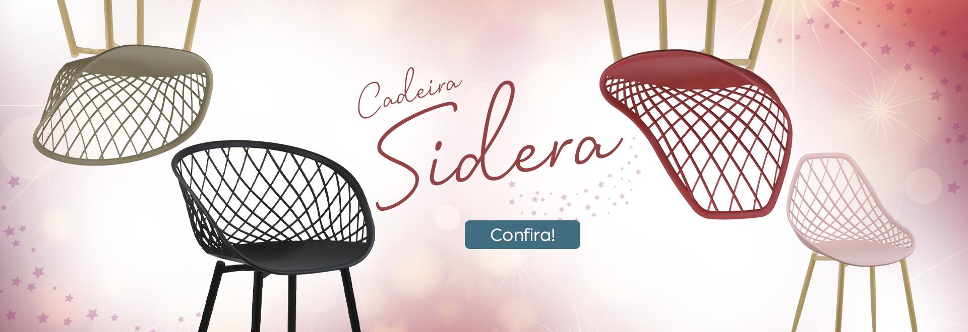 Sidera